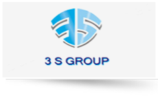 3 S Group