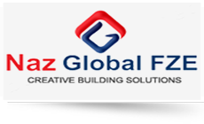 Naz Global FZE.png