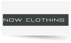 Now Clothing