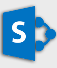 sharepoint_development