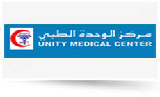 unity medical center